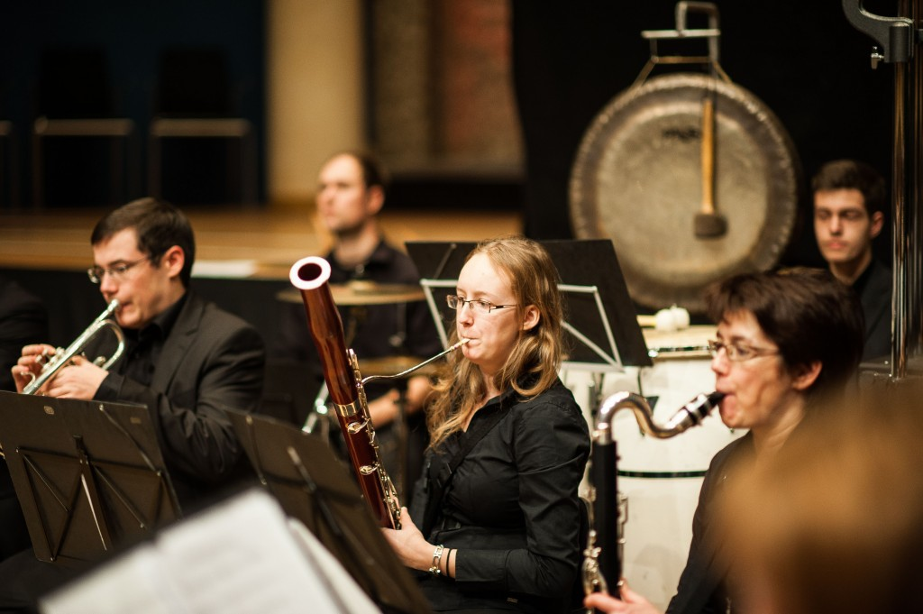 Musikverein Schefflenz-119