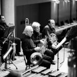 Musikverein Schefflenz-131