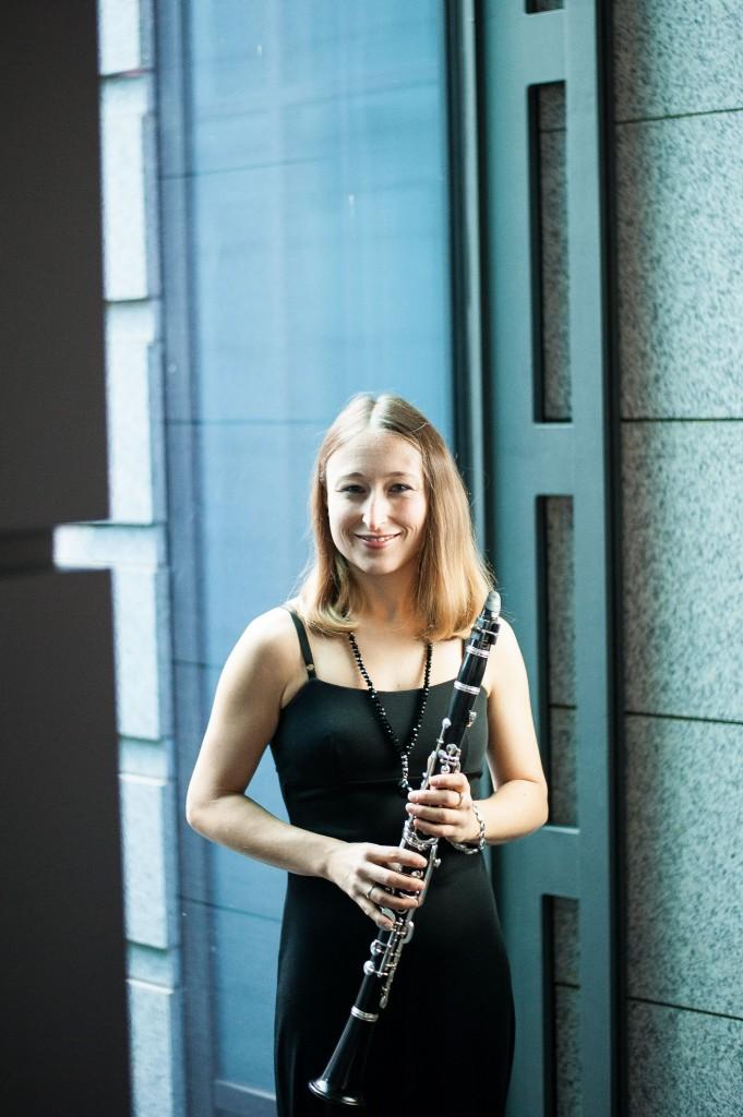 Musikverein Schefflenz-15