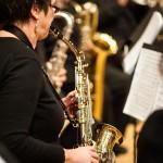 Musikverein Schefflenz-150