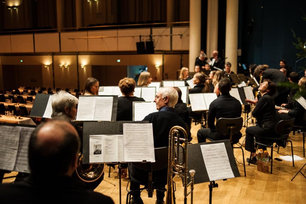 Musikverein Schefflenz-162