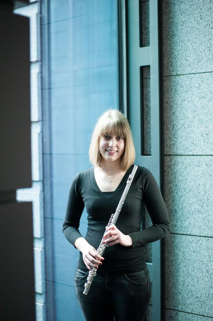 Musikverein Schefflenz-20