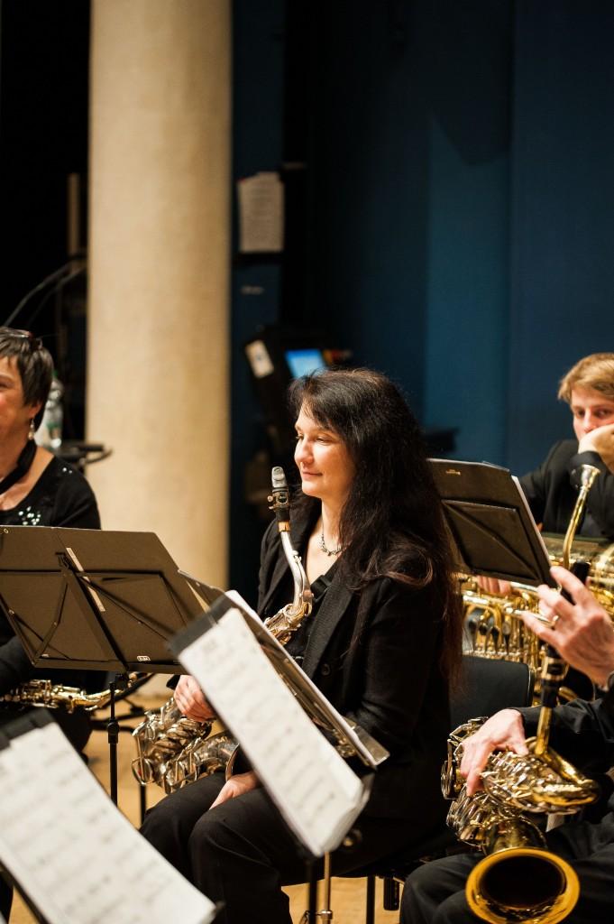 Musikverein Schefflenz-217
