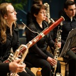 Musikverein Schefflenz-258