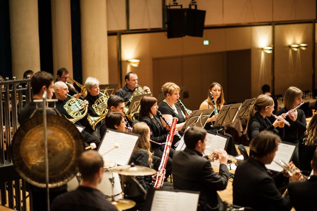 Musikverein Schefflenz-380