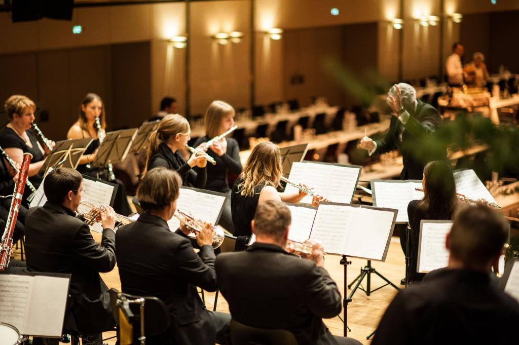 Musikverein Schefflenz-382