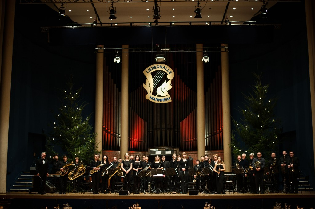 Musikverein Schefflenz-58