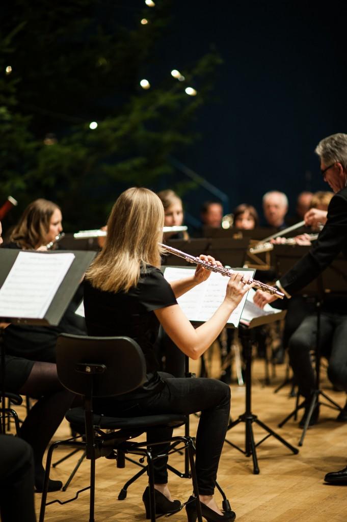 Musikverein Schefflenz-62