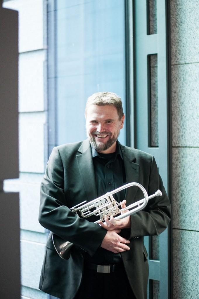 Musikverein Schefflenz-7